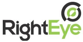 right eye logo.jpg