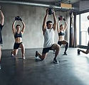 Strength Training for Function or Sport