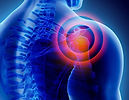 Pain reduction & inflammation.jpg
