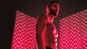red light therapy.jpg