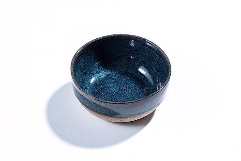 Bowl Nara