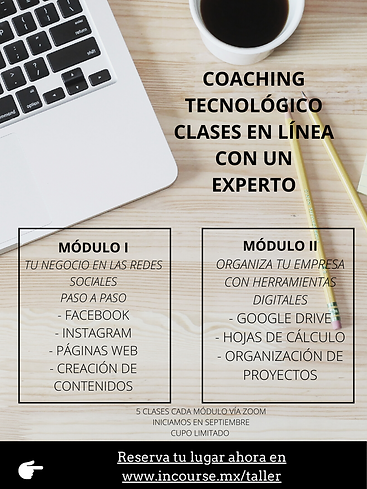 IN_COURSE_COACHING_TECNOLógico_2.png