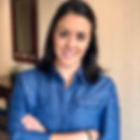 In Course Diana Camacho Torello.jpg