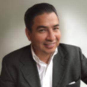 Jose Maria Ramirez Vazquez In Course.JPG