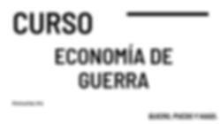CURSO ECONOMIDA DE GUERRA IN COURSE.png