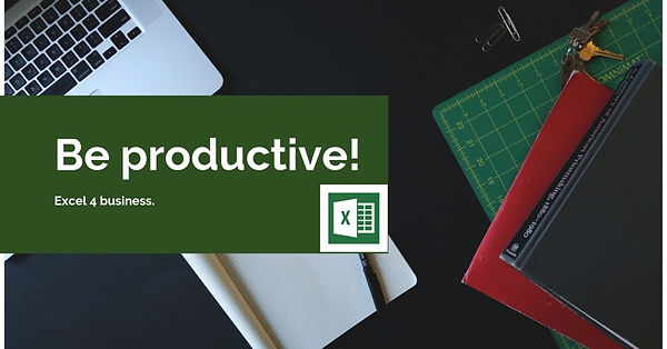In Course Excel 4 business Flyer.jpg