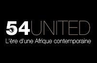 54UNITED-logo-bd (1).jpg