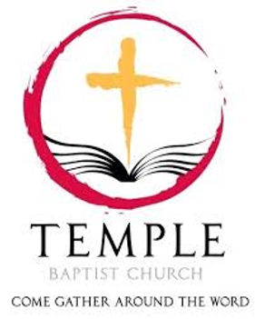 templebc.jpg