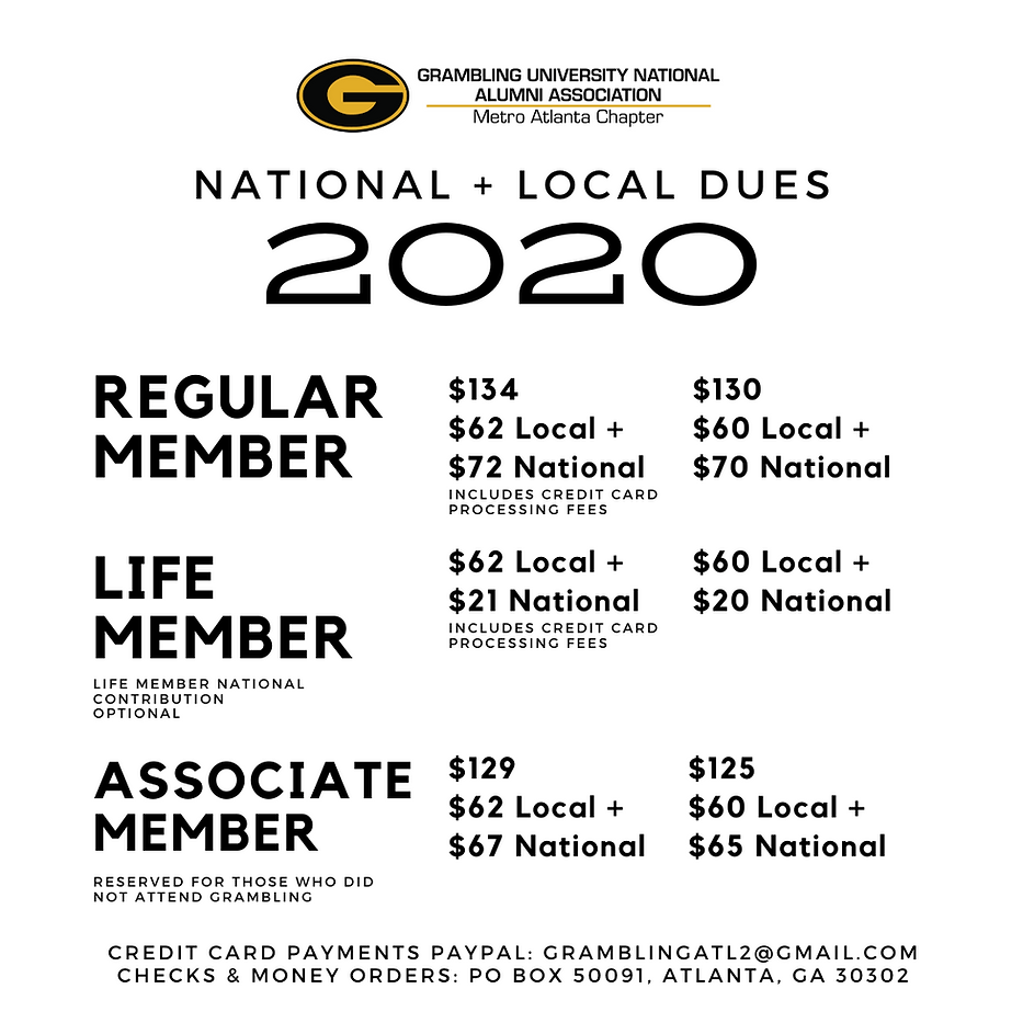 2020 GUNAAMA NATIONAL_LOCAL DUES.png