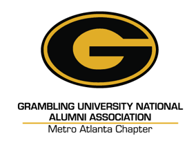 GUNAAMA Logo square.png