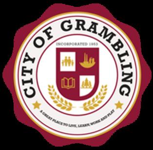 cityofgramblinglogo.png