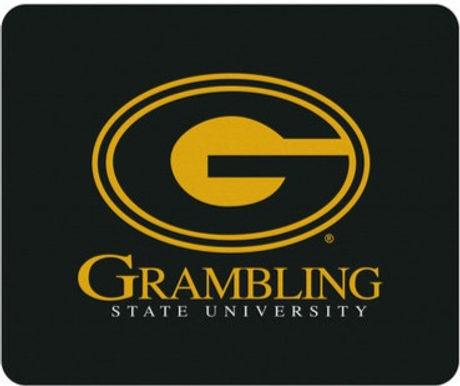 grambling2_edited.jpg