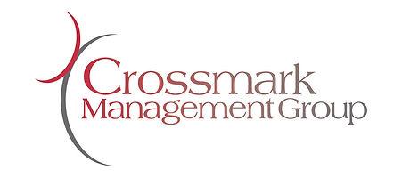 CMG logo-new-01.jpg