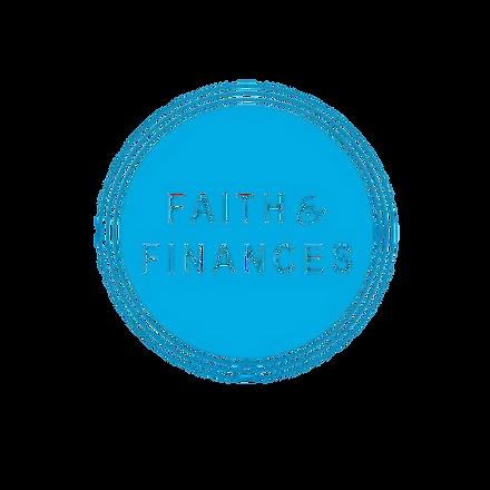 faithfinances.png