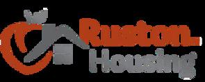 rustonhousingauthority.png