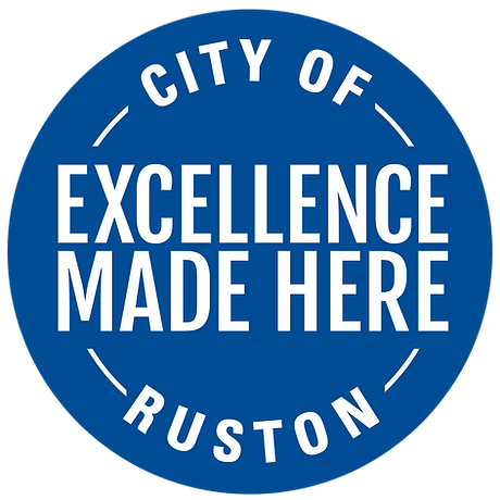 City_Ruston_logo_final_color-14%20(1)_edited.png