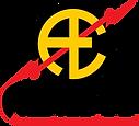 Aldridge+Full+Logo.png