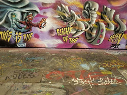 #senman #graffiti #graffitiporn #streetart #adelaidegraffiti #adelaidestreetart  #dutchgraffiti #ams