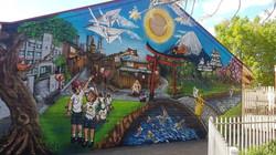 Woodcroft Primary