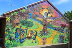 Keithcot Farm Primary