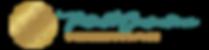 logo_petuli.PNG