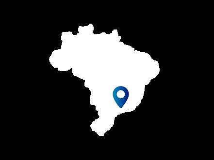 brazil_map_pin.png