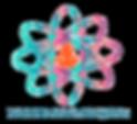 logo_sociedade_brasileira_de_saude_quant