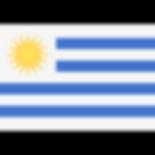 uruguay (1).png