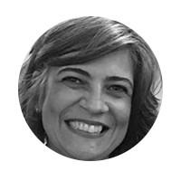 Maria Raquel Pereira Moura.jpg