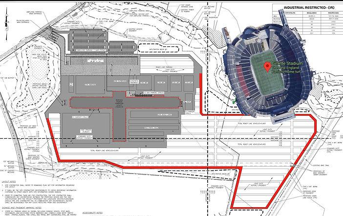 stadium-comp copy.jpg