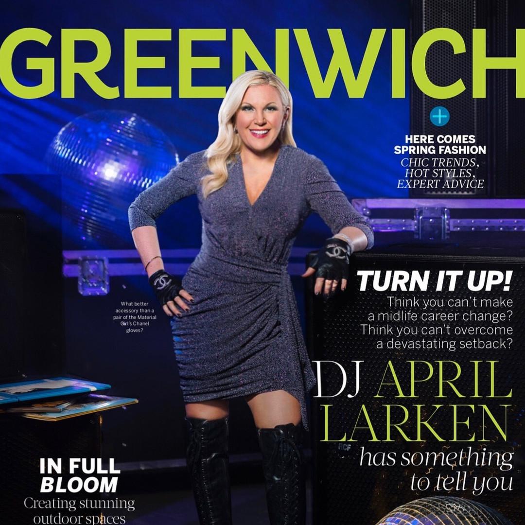 Greenwich%20Magazine_edited.jpg