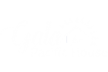 gala-pacifichouse-logo-design.png