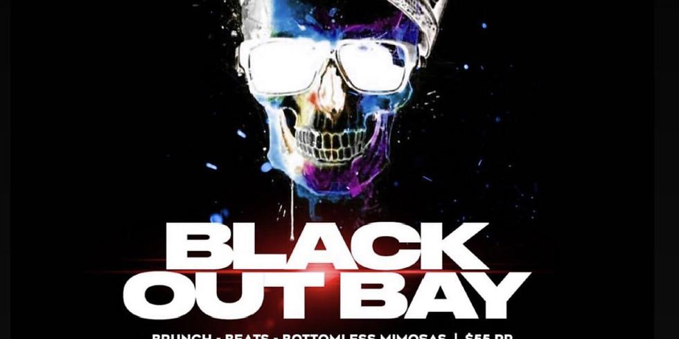 Blackout Bay