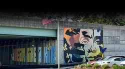 header-images-2-ct-murals-rise-up.jpg