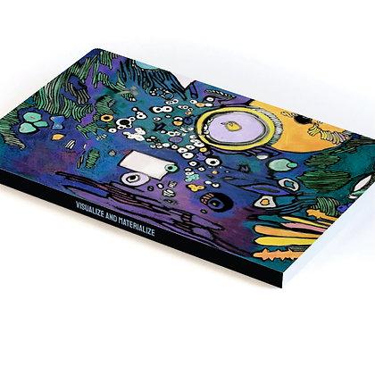 Art Notebook