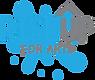RiseUPforArts-Logo-home-ct-murals.png