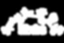 springforabilis-logo-design.png