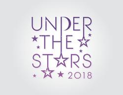 Greenwich Hospital Under the Stars