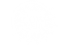 glow-gala-logo-design.png