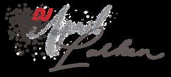 DJ april-larken-final-logo.png