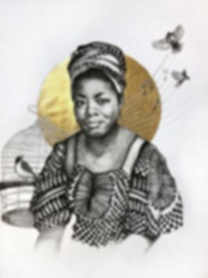 artsy-Ms.Angelou-LaurenClayton.jpg
