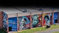 ct-murals-rise-up-header3_edited.jpg
