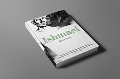 ishmael-bookcover2.jpg