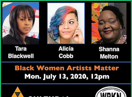 Culturalalliance-Black-WOMen-Artists.jpe