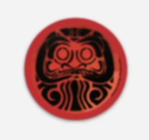daruma-sticker.jpg