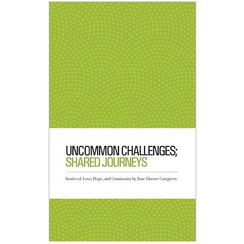 Uncommon-Challenges.jpg
