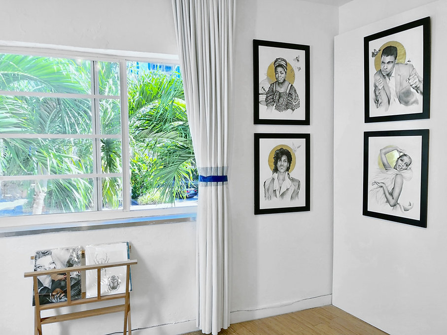 miami-art-basel-2019-lauren-clayton-stud