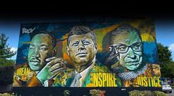 ct-murals-rise-up-header2_edited.jpg