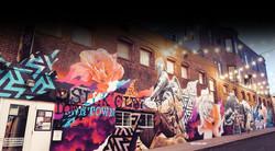 ct-murals-rise-up-header1_edited.jpg