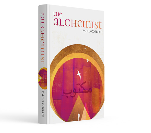thealchemist-bookcover.jpg
